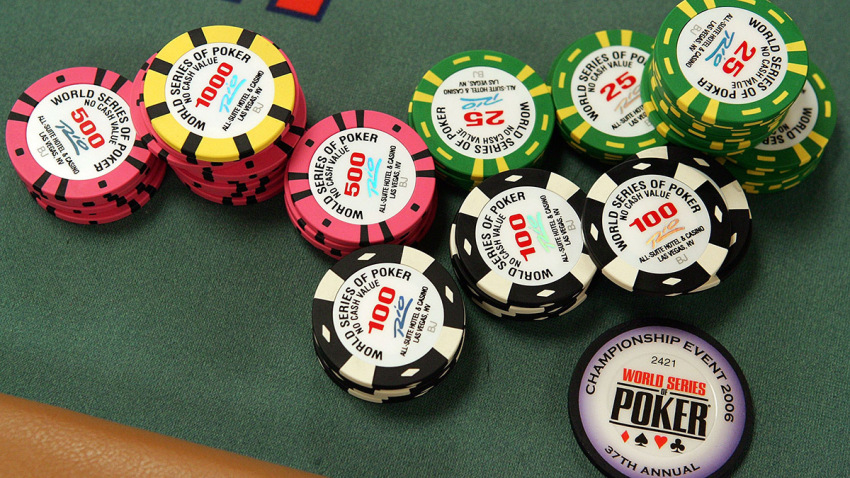 Image Your Gambling On Prime Learn This And Also Make It So