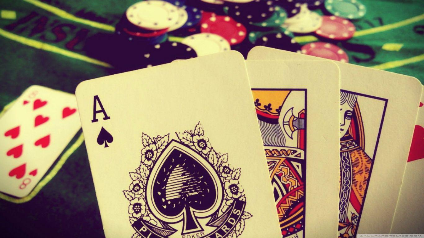 Quick Tales You Did not Learn about Online Gambling